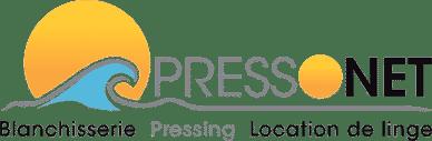 Pressonet