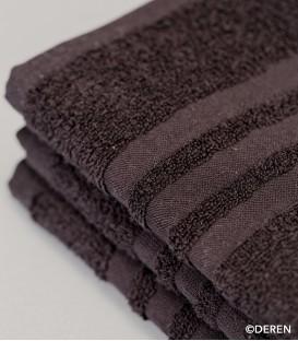 la-serviette-coiffeur-400