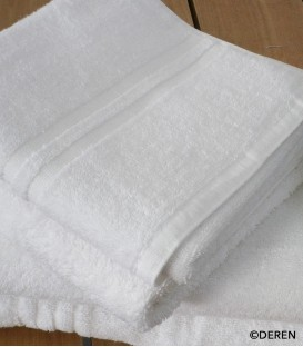 la-serviette-de-toilette-bahamas-450-gm