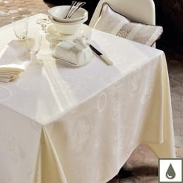 nappe-enduite-mille-eclats-chocolat-blanc